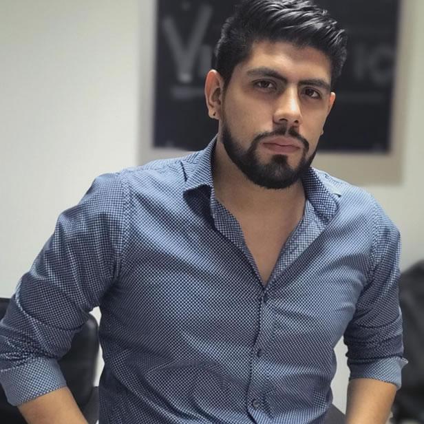 Emilio Arias